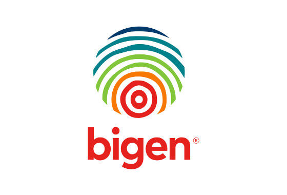 Our Client - Bigen