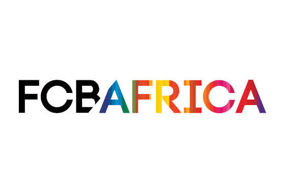 Our Client - FCB Africa