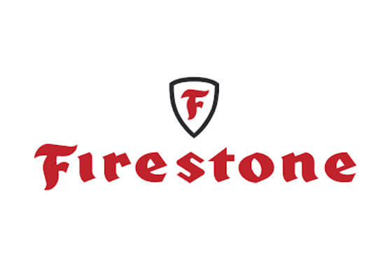 Our Client - Firestone