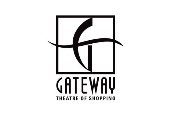 Our Client - Gateway
