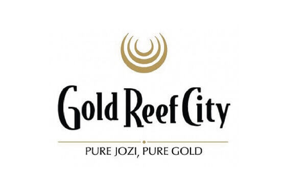 Our Client - Gold Reef City