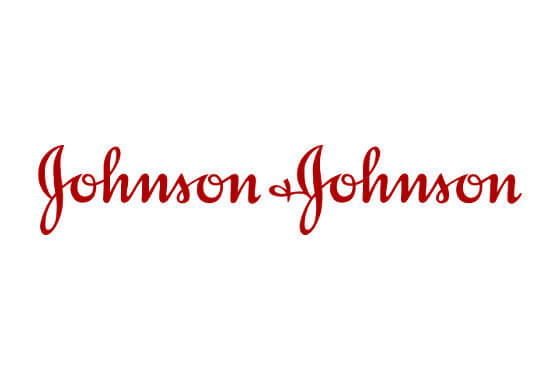Our Client - Johnson & Johnson