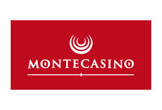 Our Client - Monte Casino