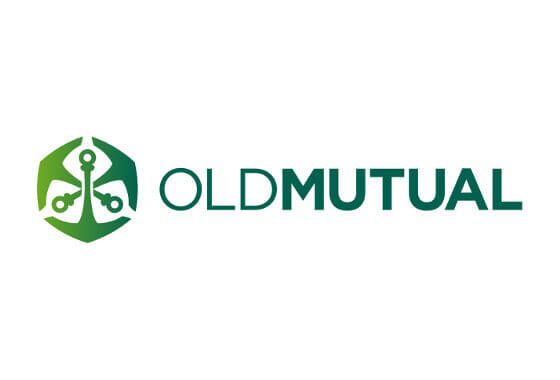 Our Client - Old Mutual