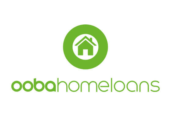 Our Client - Ooba Home Loans