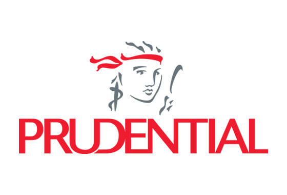 Our Client - Prudential