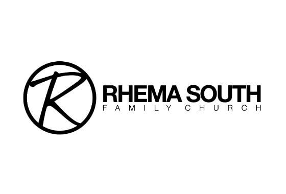 Our Client - Rhema South Family Church