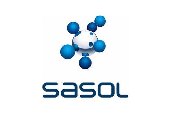 Our Client - Sasol