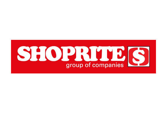 Corporate Event Company - Our Client - Shoprite