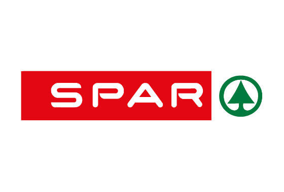 Our Client - Spar