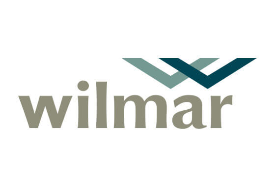 Our Client - Wilmar